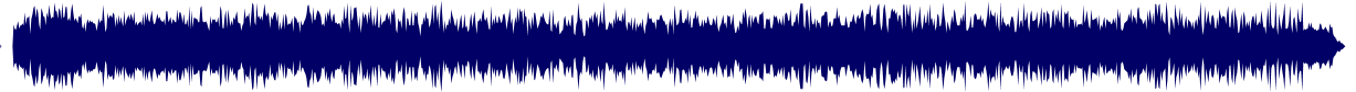 waveform of track #81551