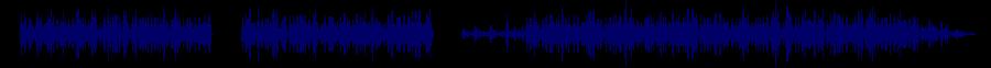 waveform of track #81552