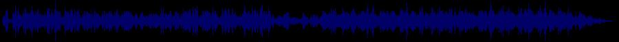 waveform of track #81553