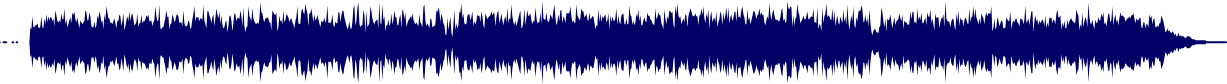 waveform of track #81554