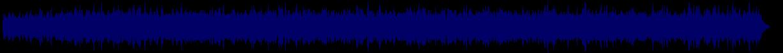 waveform of track #81557