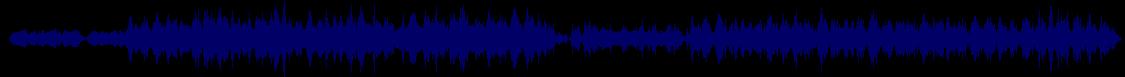 waveform of track #81578