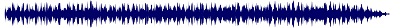 waveform of track #81580
