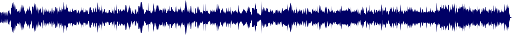 waveform of track #81583