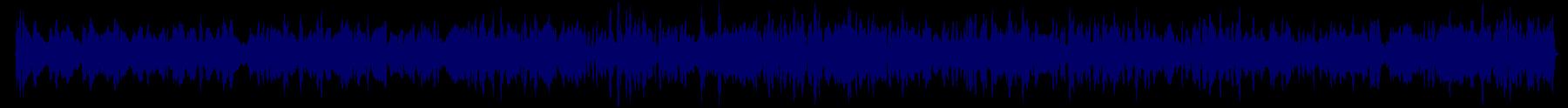 waveform of track #81592