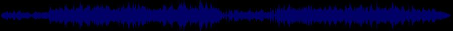 waveform of track #81597