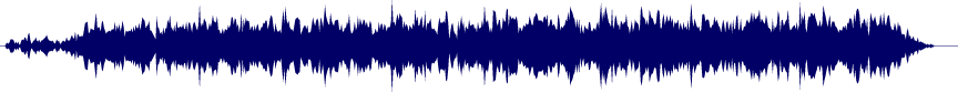waveform of track #81608
