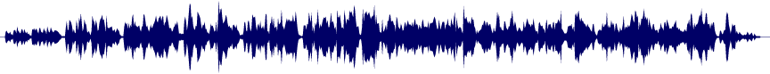 waveform of track #81616