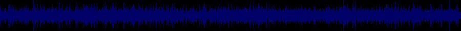 waveform of track #81624