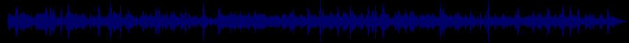 waveform of track #81629