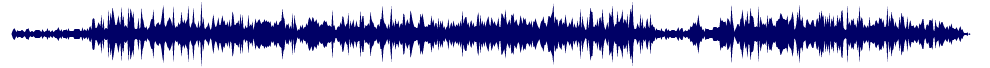 waveform of track #81634