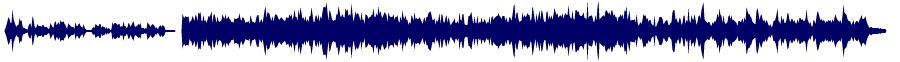 waveform of track #81637