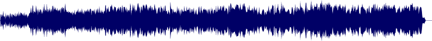 waveform of track #81651