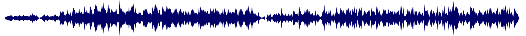 waveform of track #81659