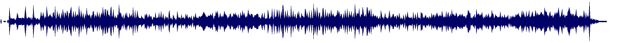 waveform of track #81671