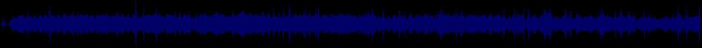 waveform of track #81686