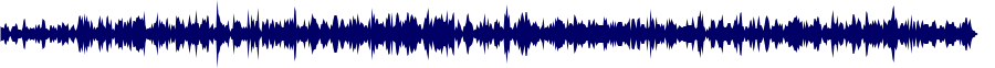 waveform of track #81689