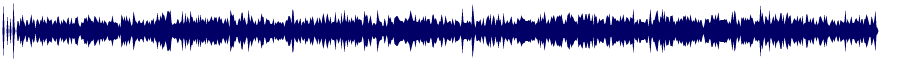waveform of track #81702