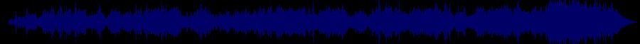 waveform of track #81756