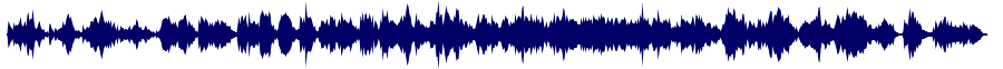 waveform of track #81762