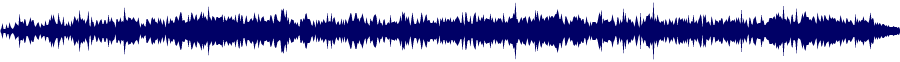 waveform of track #81769