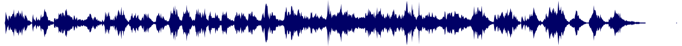 waveform of track #81775