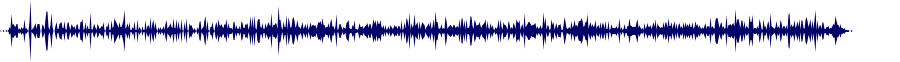waveform of track #81778
