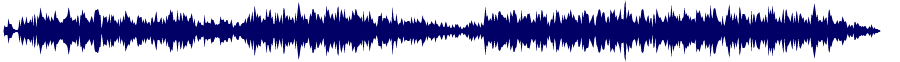 waveform of track #81810