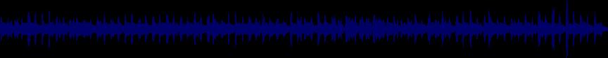 waveform of track #81820