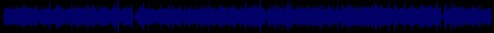 waveform of track #81822