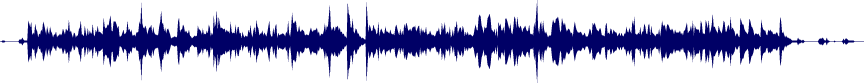 waveform of track #81824