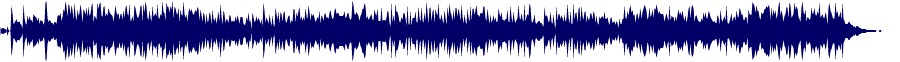 waveform of track #81841