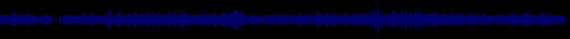 waveform of track #81843