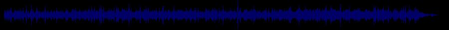 waveform of track #81857