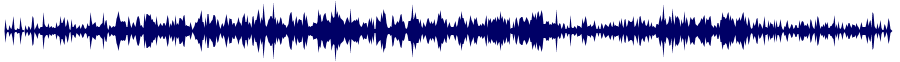 waveform of track #81861