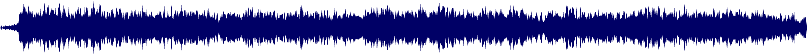 waveform of track #81883
