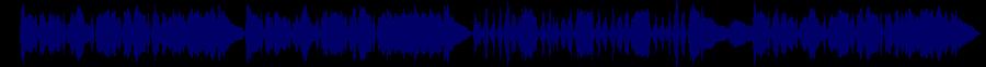 waveform of track #81890