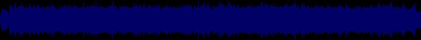 waveform of track #81895