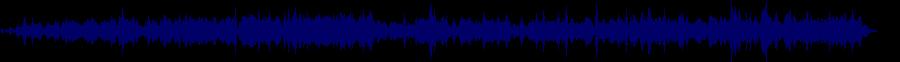 waveform of track #81898