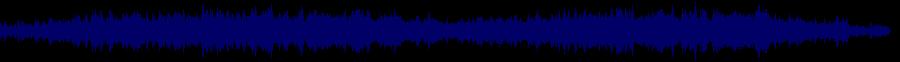 waveform of track #81899