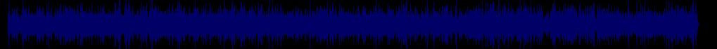 waveform of track #81902