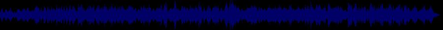 waveform of track #81905