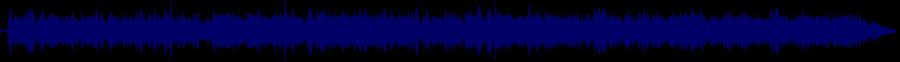 waveform of track #81916