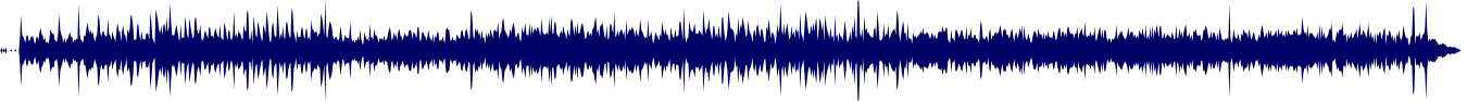 waveform of track #81930