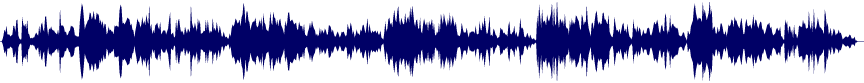 waveform of track #81935