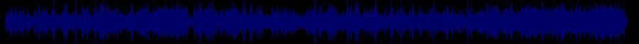 waveform of track #81937