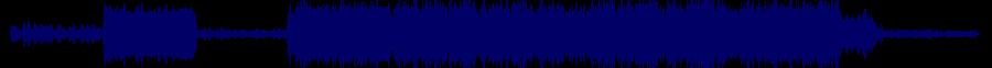 waveform of track #81938