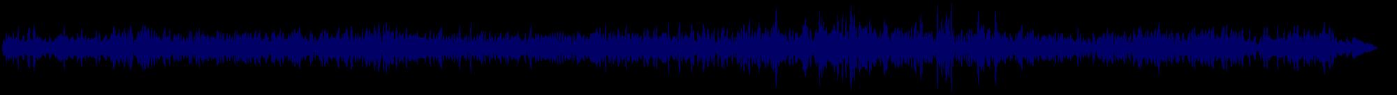 waveform of track #81940