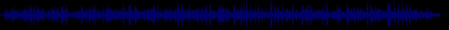 waveform of track #81942