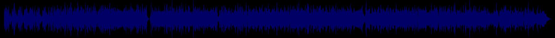 waveform of track #81943